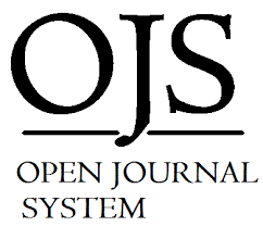 Gestión de revistas con Open Journal System OJS